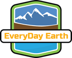 Everyday Earth logo