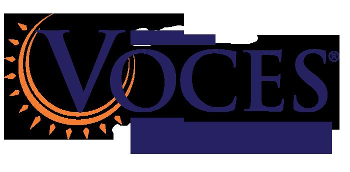 Voces Digital