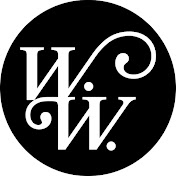 Wisdom Wonder Project