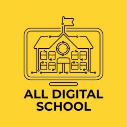 All Digital School