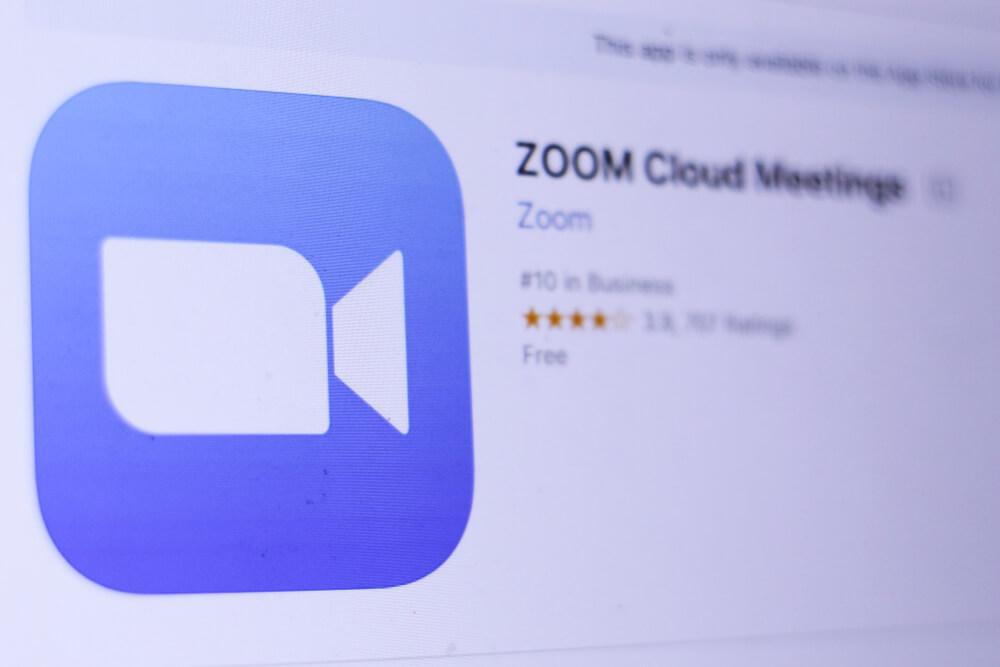 online-teaching-zoom-app