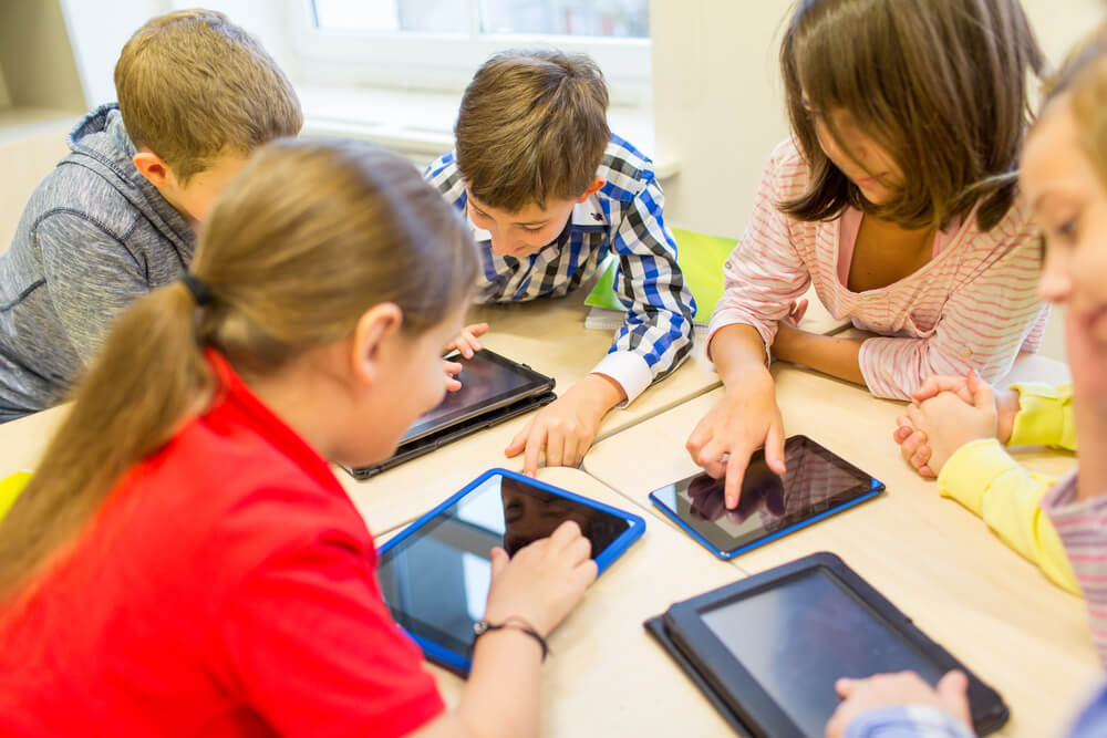 educational-app-supports-group-activities