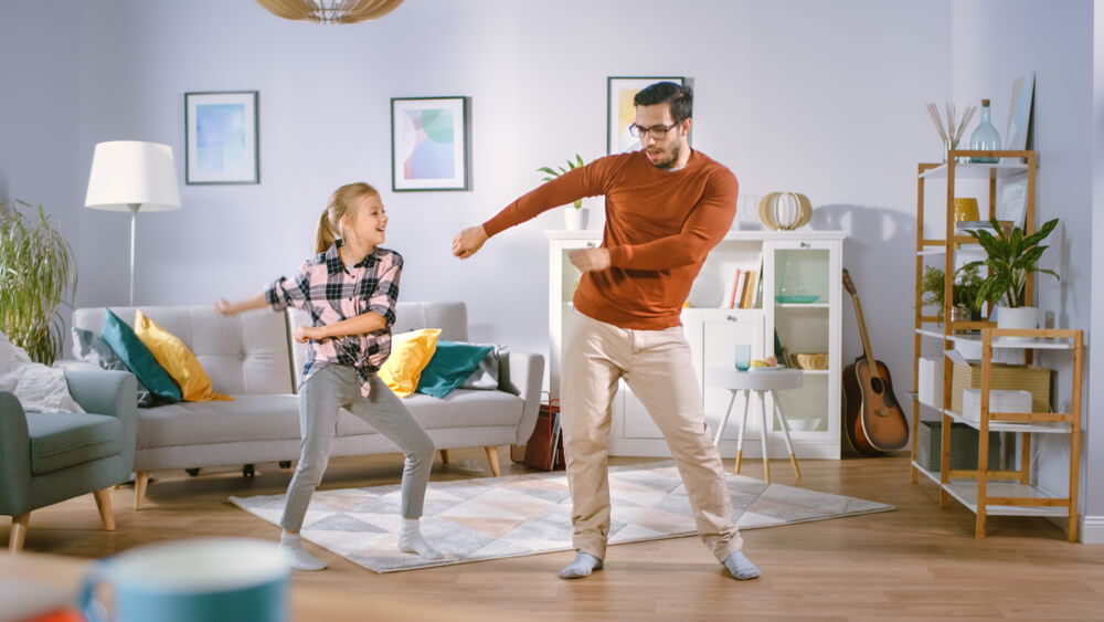 online-learning-dance-with-kids