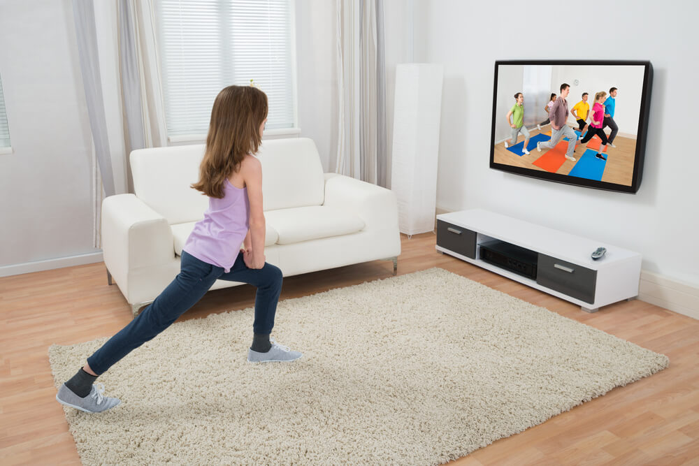 physical-activities-for-kids