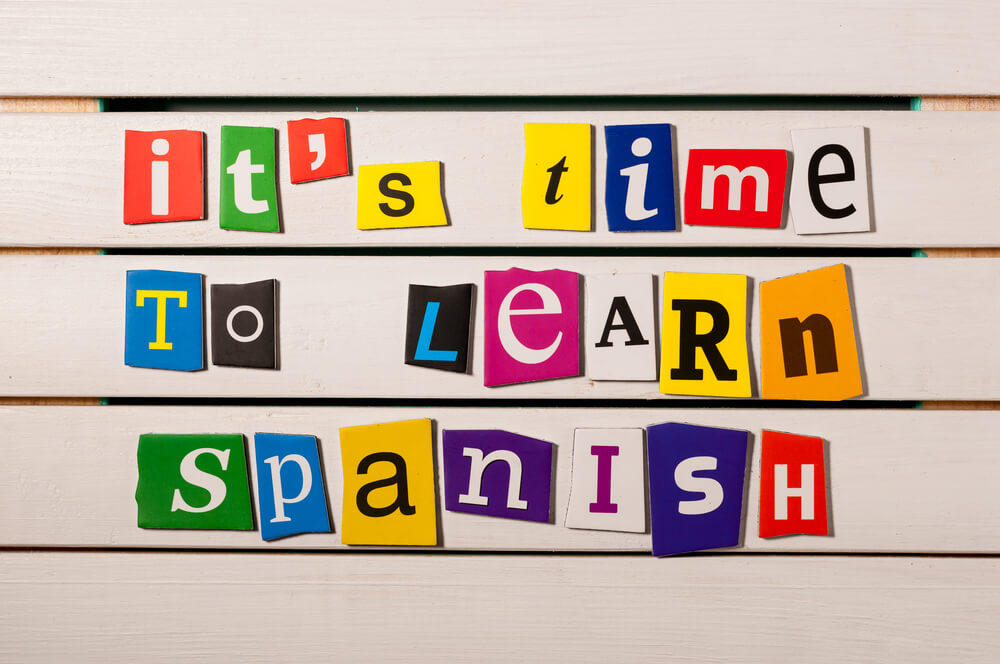 12-best-apps-to-learn-the-spanish-language