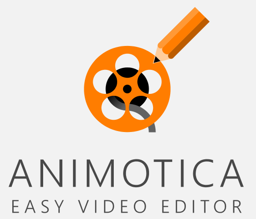 Here's Animotica - Microsoft's Entry To The Animation App Market