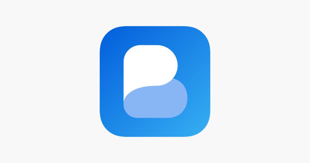 apps-to-learn-the-spanish-language-busuu