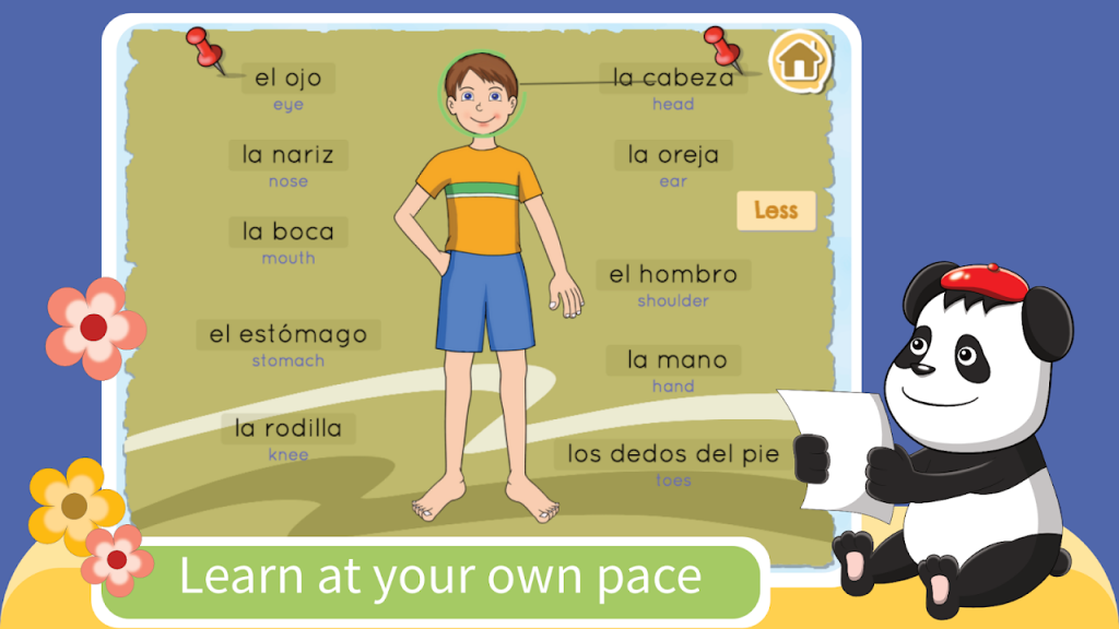 apps-to-learn-the-spanish-language-kidsyay