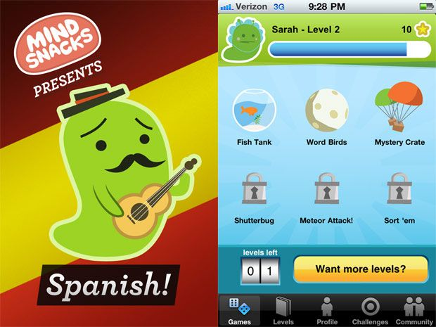 apps-to-learn-the-spanish-language-mindsnacks