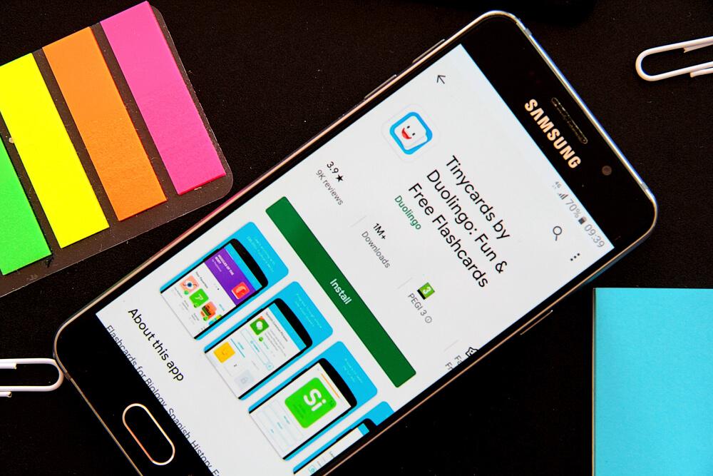 best-flashcard-apps-enhance-visual-memory