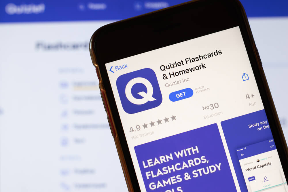 best-flashcard-apps-quizlet