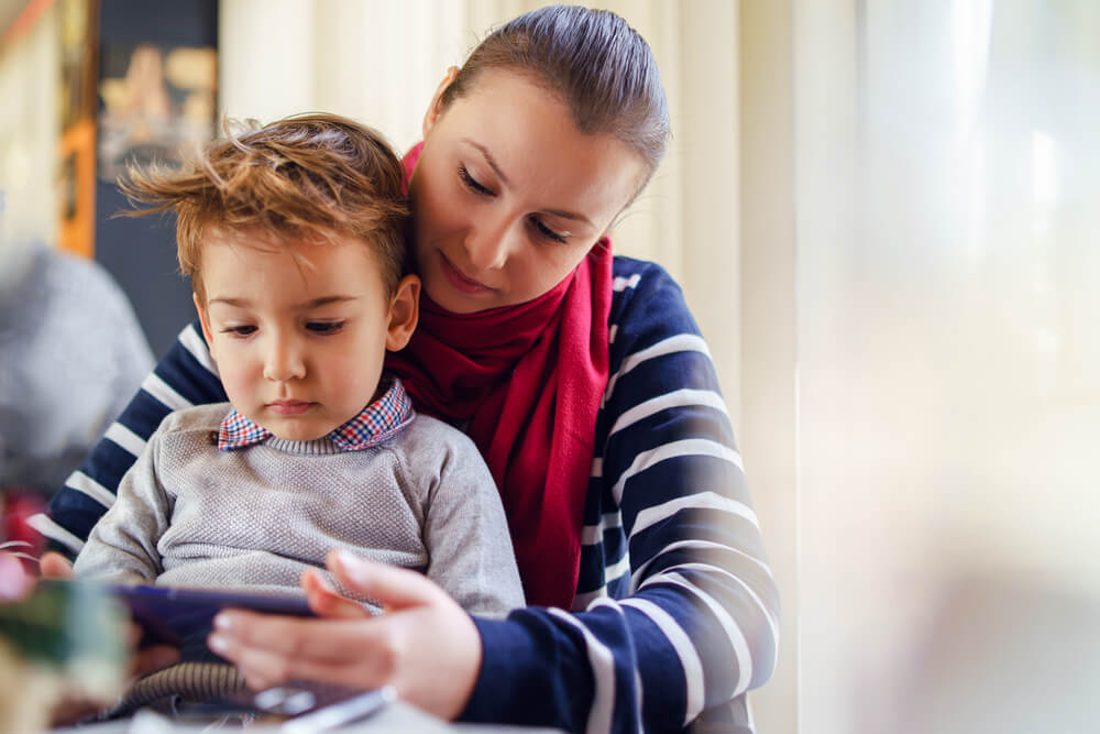best-sight-word-apps-for-your-children