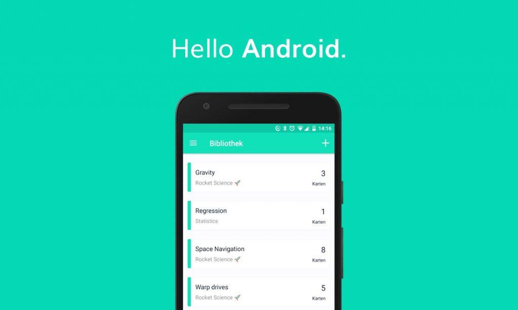 buffl-flashcard-app