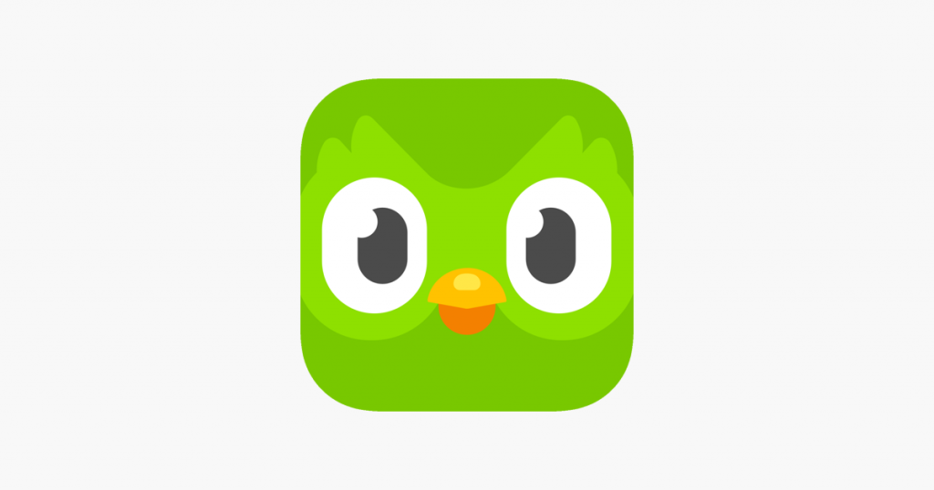 duolingo-apps-to-learn-the-spanish-language
