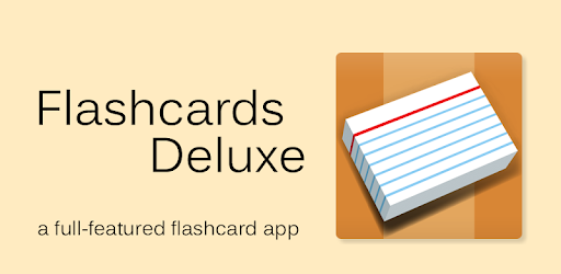 flashcards-deluxe-feature