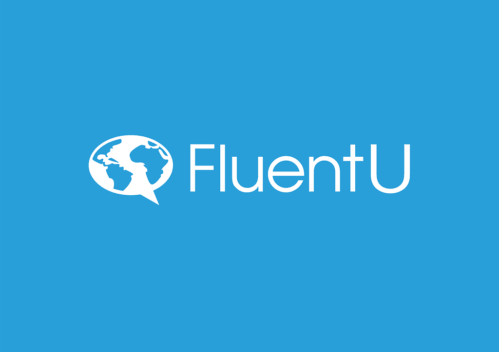fluentu-learn-spanish
