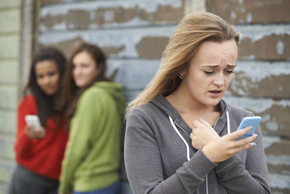 internet-safety-for-students-cyberbullying