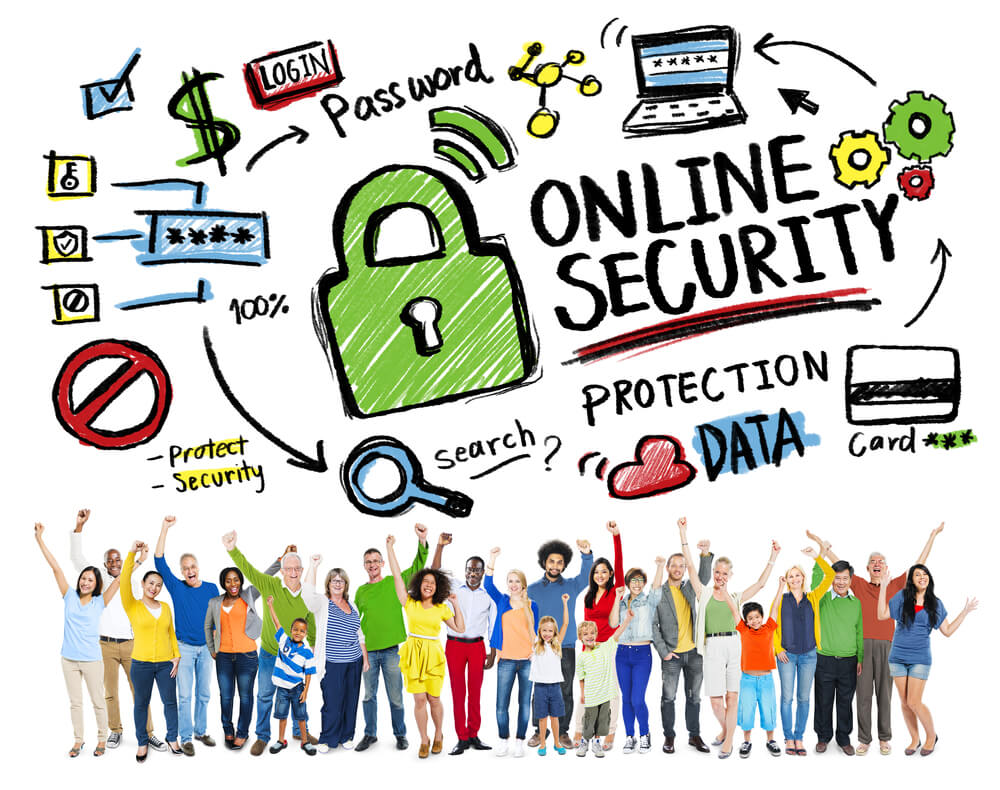 internet-safety-for-students