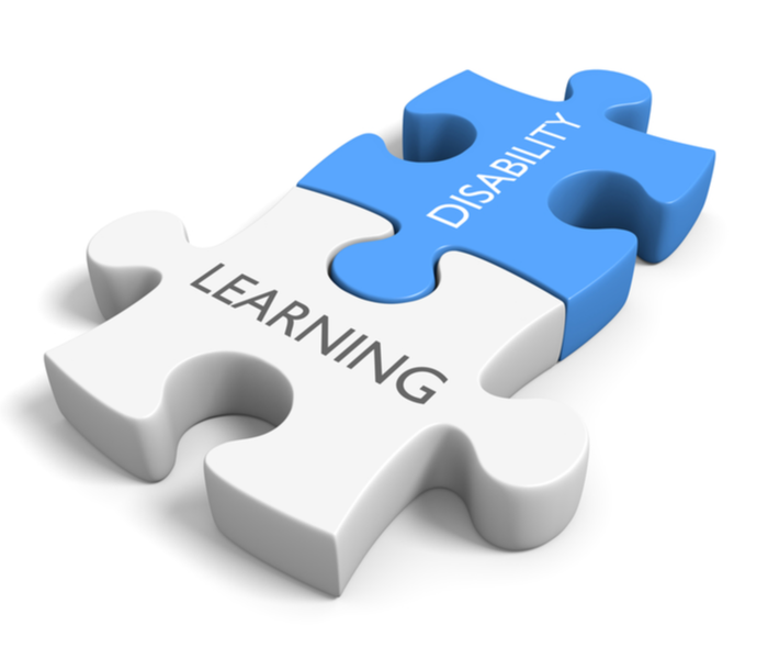 online-teaching-for-students-with-learning-disabilities