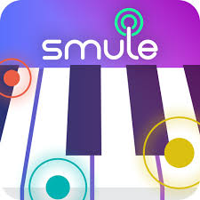 best piano apps Smule