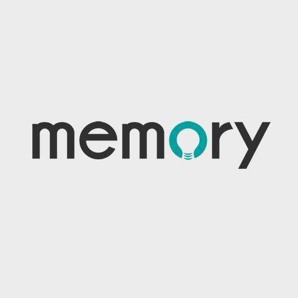 memory-learning-new-language