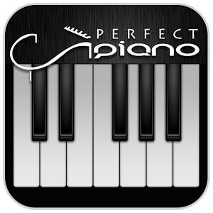 Best Piano Apps Perfect Piano