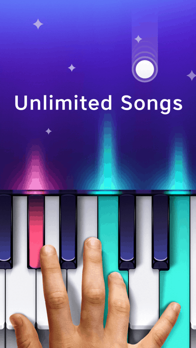 best piano apps - Piano
