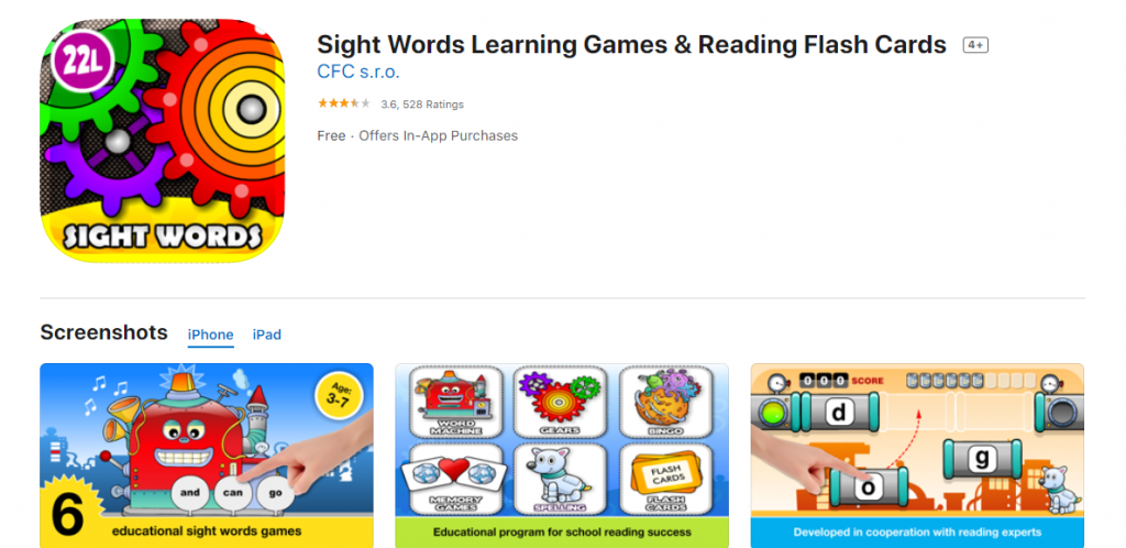 sight-words-learning-games-and-flash-cards