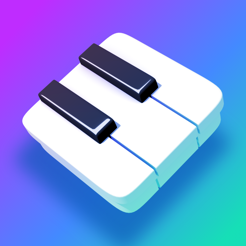 Best Piano Apps - Simply Piano