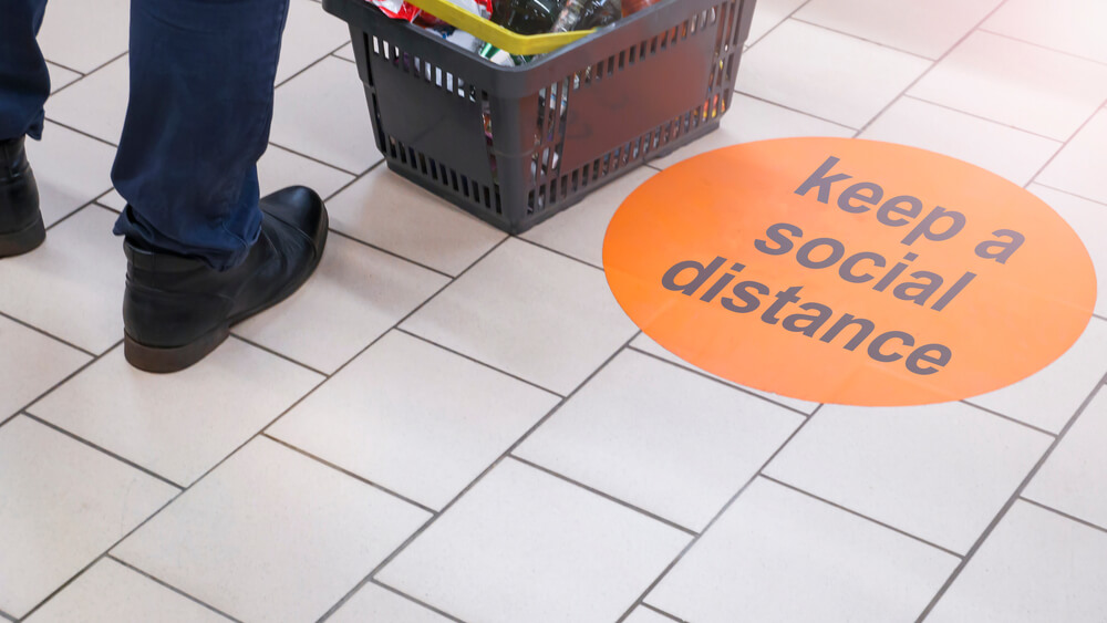 social-distancing-on-blind-and-visually-impaired-floor-marks