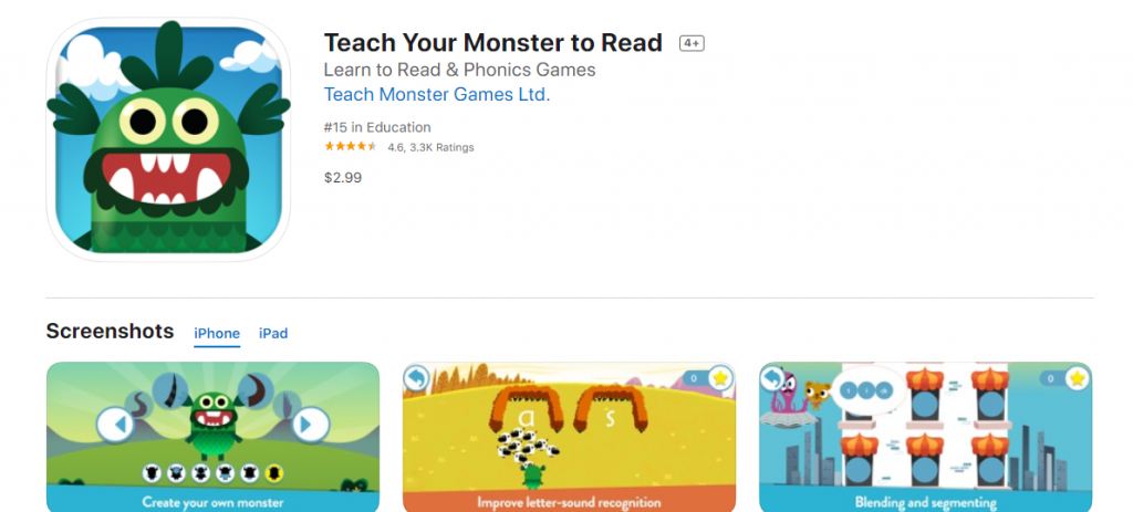 teach-your-monster-to-read