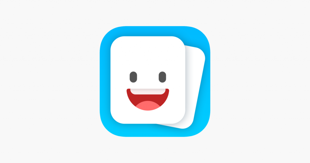 tinycards-apps-to-learn-the-spanish-language