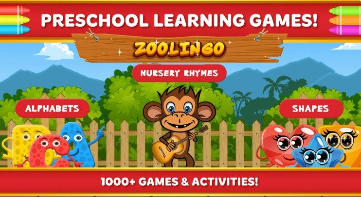 zoolingo-apps-to-learn-the-spanish-language