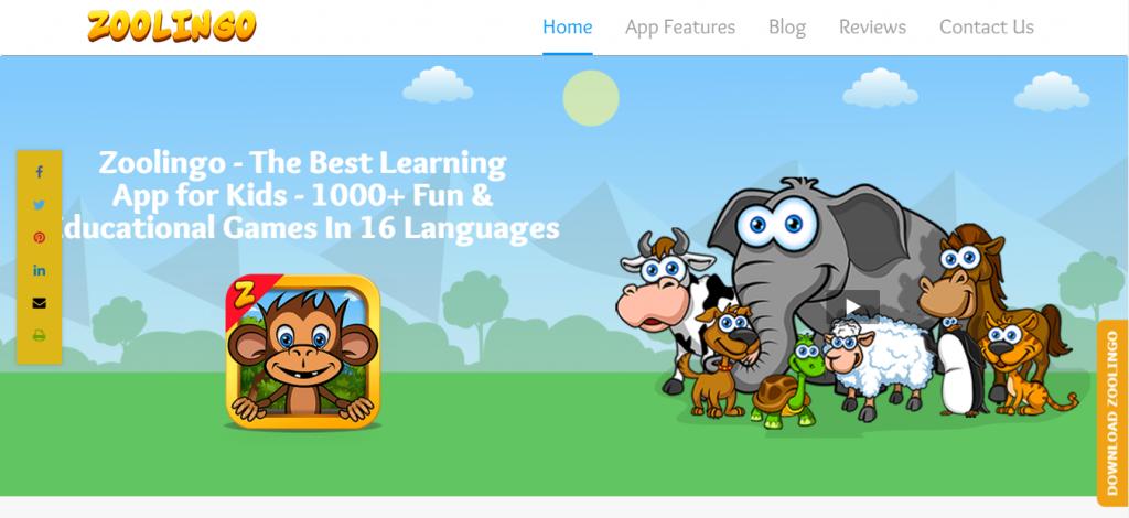 Top 15 Best Math Apps All Digital School