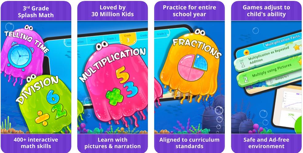 splash-math-3rd-grade-apps