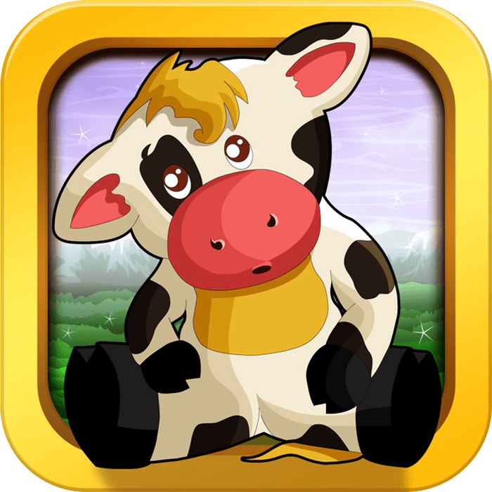 Learn About Animals Through This Wonderful App By Mafooly