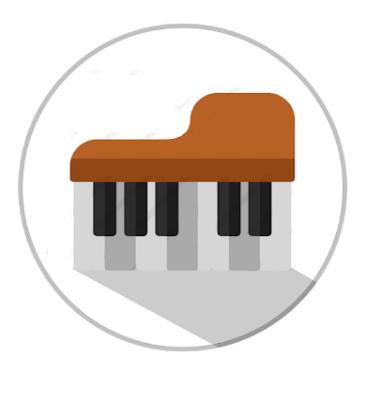ChordProg