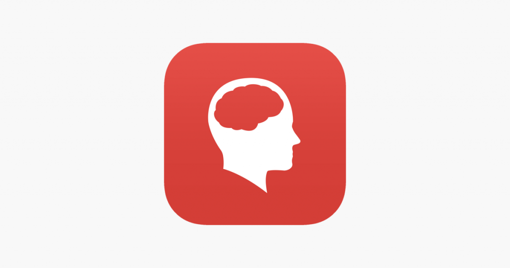 Remember Anything And Everything With These Brain-Training Apps