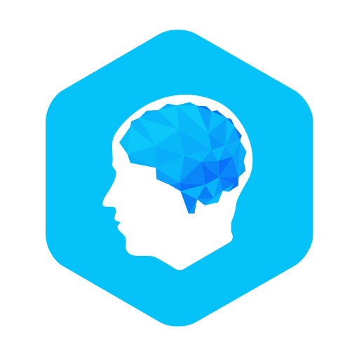 These Brain-training Apps Are The Best In The World Right Now