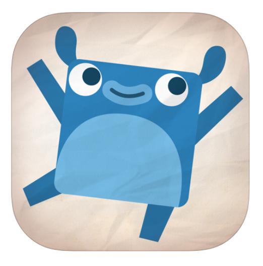 Endless Alphabet - alphabet apps