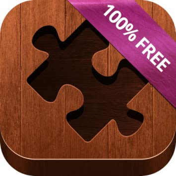 Jigsaw Puzzles Real Free Is 100% Free Making It One Of Our Best Entries In This List Of Puzzle Apps For Toddlers