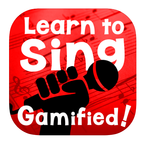Learn to Sing, Singing Lessons - best singing apps