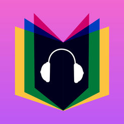 Read Free Text Books Online With Your Ears!