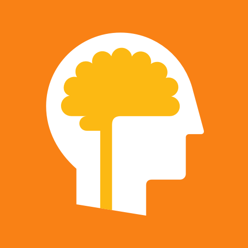 Lumosity Is Probably The Best Among All Brain-training Apps Out There