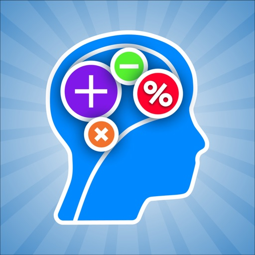The Best Brain-training Apps Also Cover Math!