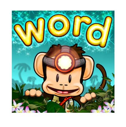 Monkey World School Adventures