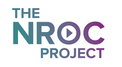 NROC-Color-Logo student learning