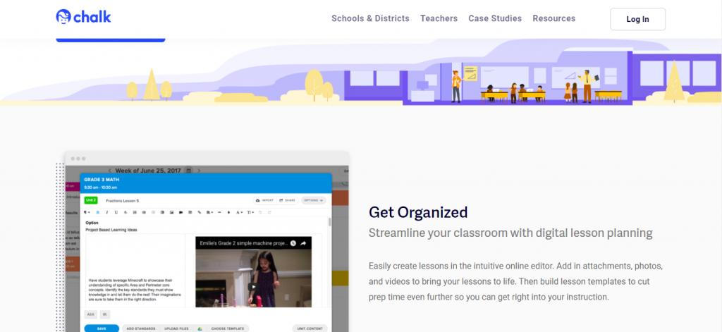 chalkboard-homepage
