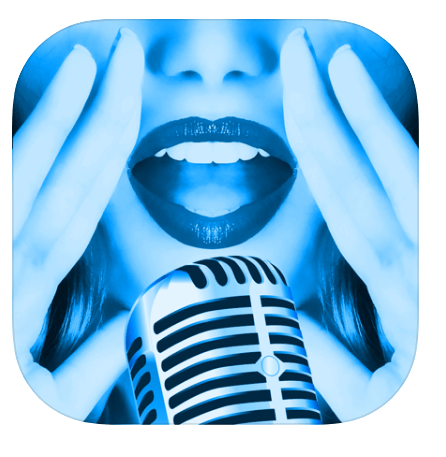 SWIFTSCALES Vocal Trainer - best singing apps
