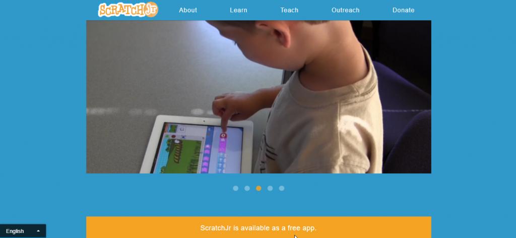 scratchjr-3rd-grade-apps